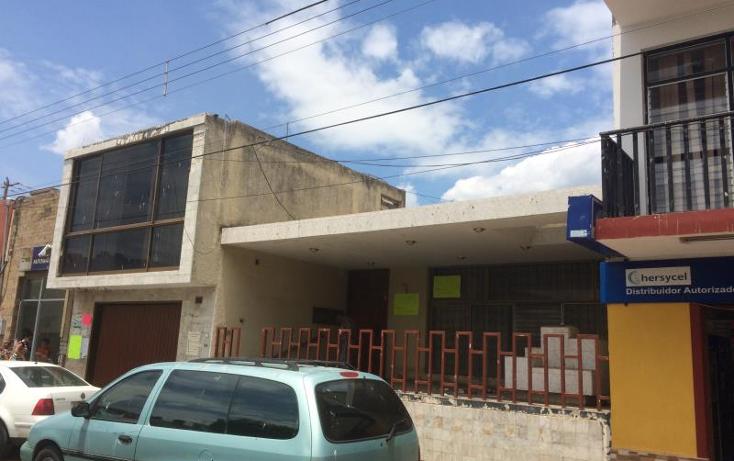 Foto de casa en renta en  28, compostela centro, compostela, nayarit, 970921 No. 43