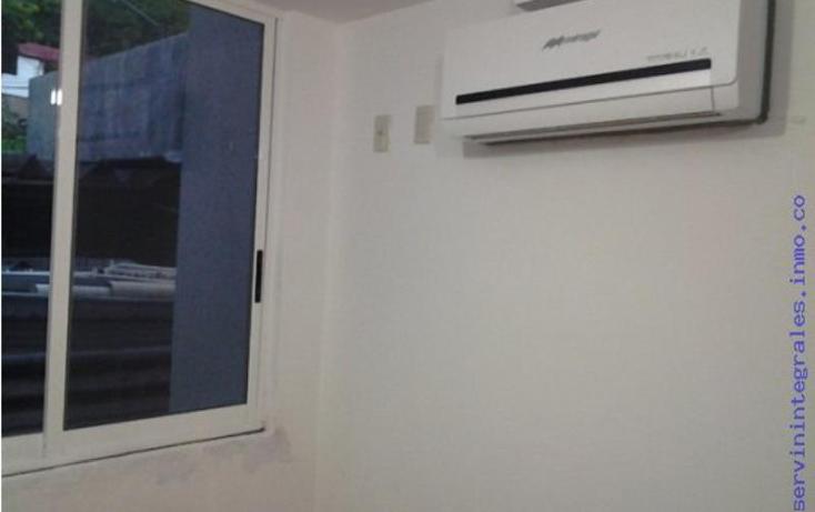 Foto de departamento en venta en  28, costa azul, acapulco de ju?rez, guerrero, 1436891 No. 08