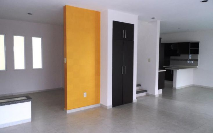 Foto de casa en venta en, 28 de agosto, emiliano zapata, morelos, 1371777 no 02