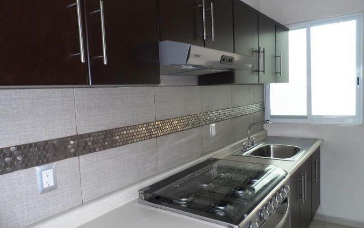 Foto de casa en venta en, 28 de agosto, emiliano zapata, morelos, 1371777 no 03