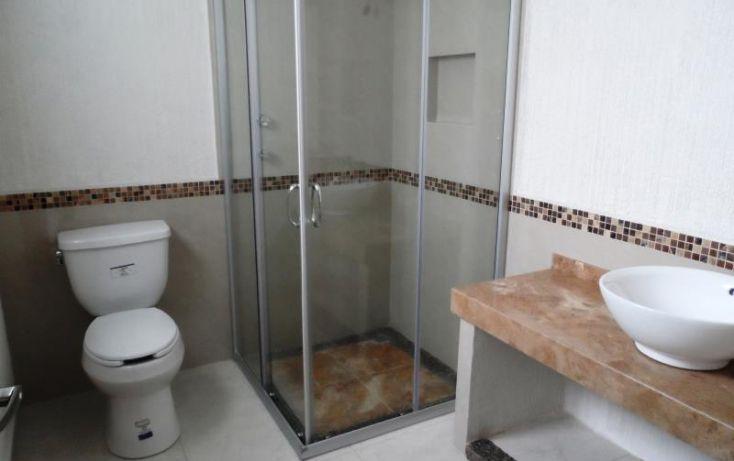 Foto de casa en venta en, 28 de agosto, emiliano zapata, morelos, 1371777 no 05