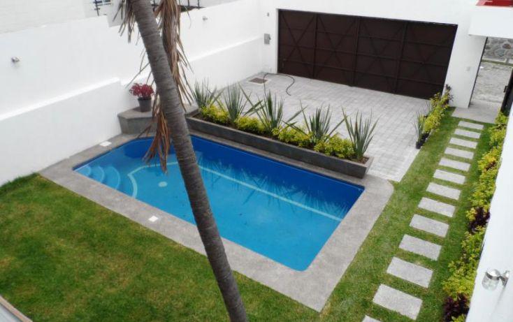 Foto de casa en venta en, 28 de agosto, emiliano zapata, morelos, 1371777 no 06