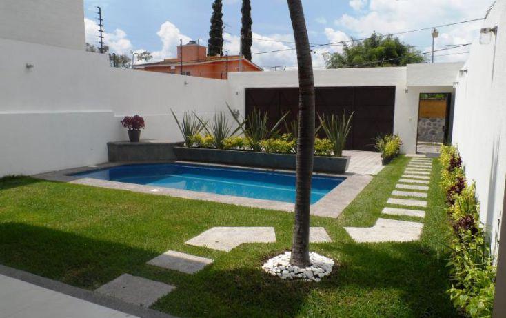 Foto de casa en venta en, 28 de agosto, emiliano zapata, morelos, 1371777 no 07