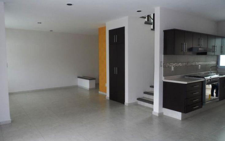Foto de casa en venta en, 28 de agosto, emiliano zapata, morelos, 1371777 no 09