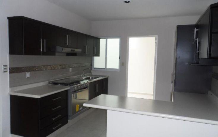 Foto de casa en venta en, 28 de agosto, emiliano zapata, morelos, 1371777 no 10