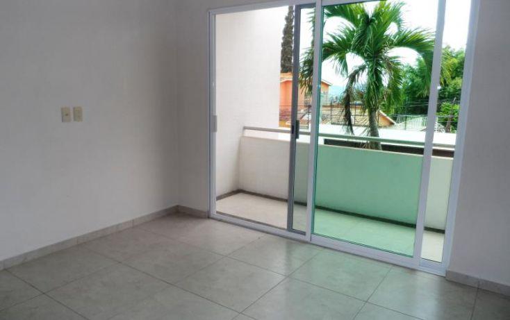 Foto de casa en venta en, 28 de agosto, emiliano zapata, morelos, 1371777 no 11