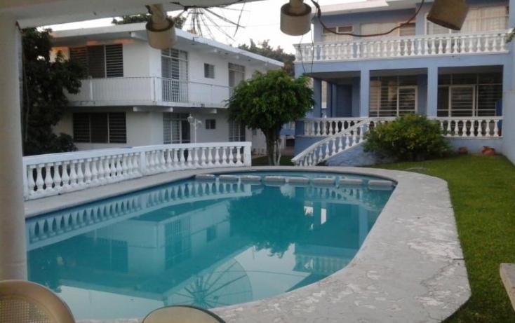 Foto de casa en renta en, 28 de agosto, emiliano zapata, morelos, 391446 no 02