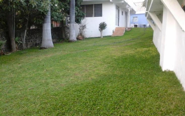 Foto de casa en renta en, 28 de agosto, emiliano zapata, morelos, 391446 no 04