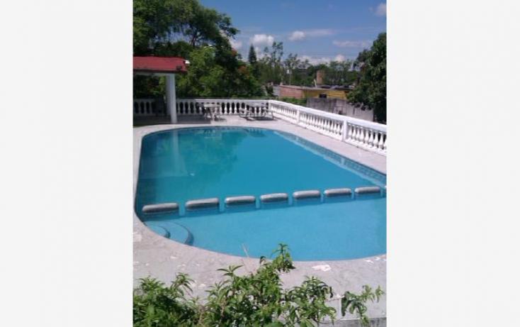Foto de casa en renta en, 28 de agosto, emiliano zapata, morelos, 391446 no 11