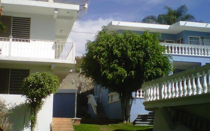 Foto de casa en renta en, 28 de agosto, emiliano zapata, morelos, 391446 no 20