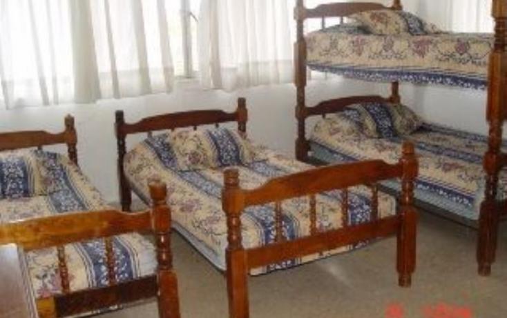 Foto de casa en renta en, 28 de agosto, emiliano zapata, morelos, 391446 no 24