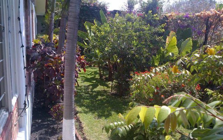 Foto de casa en renta en, 28 de agosto, emiliano zapata, morelos, 485942 no 03