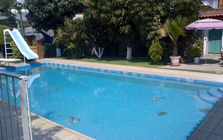 Foto de casa en renta en, 28 de agosto, emiliano zapata, morelos, 485942 no 04