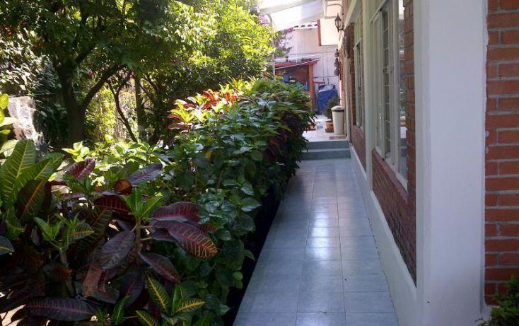 Foto de casa en renta en, 28 de agosto, emiliano zapata, morelos, 485942 no 05
