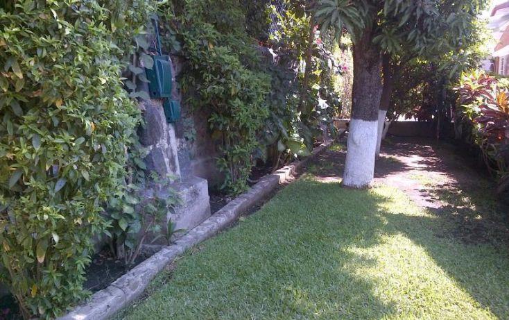 Foto de casa en renta en, 28 de agosto, emiliano zapata, morelos, 485942 no 06