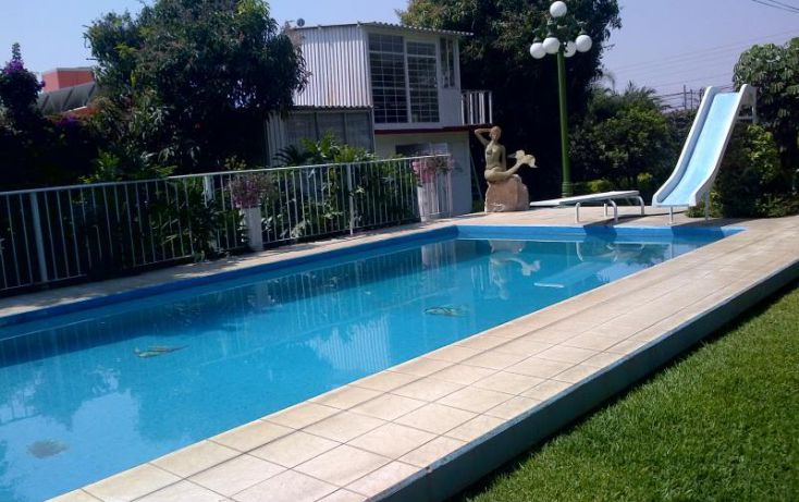 Foto de casa en renta en, 28 de agosto, emiliano zapata, morelos, 485942 no 07