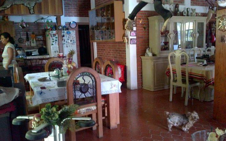 Foto de casa en renta en, 28 de agosto, emiliano zapata, morelos, 485942 no 08