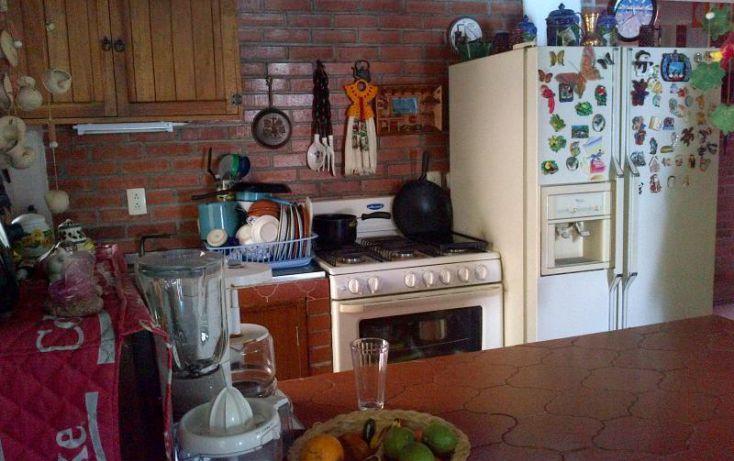Foto de casa en renta en, 28 de agosto, emiliano zapata, morelos, 485942 no 09
