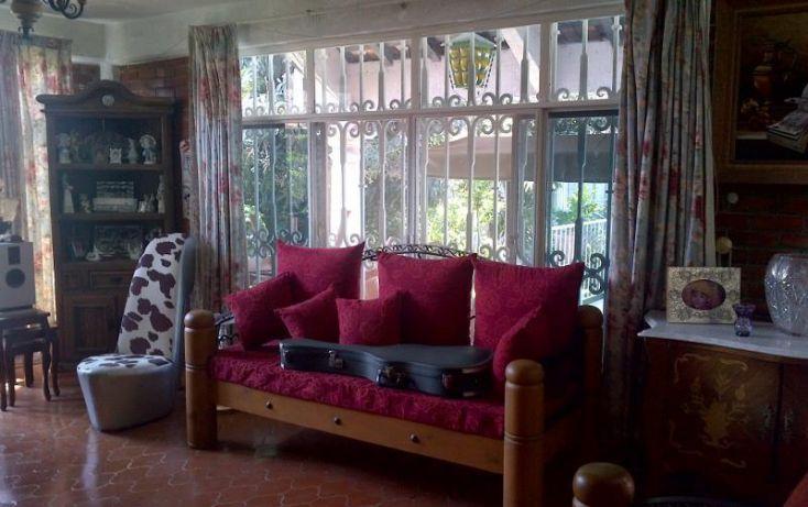 Foto de casa en renta en, 28 de agosto, emiliano zapata, morelos, 485942 no 10