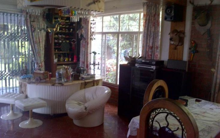 Foto de casa en renta en, 28 de agosto, emiliano zapata, morelos, 485942 no 11