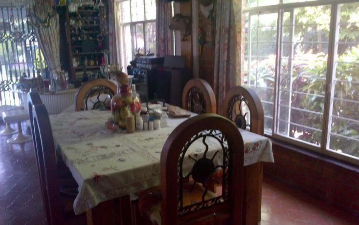 Foto de casa en renta en, 28 de agosto, emiliano zapata, morelos, 485942 no 12