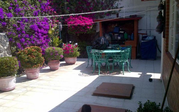 Foto de casa en renta en, 28 de agosto, emiliano zapata, morelos, 485942 no 13