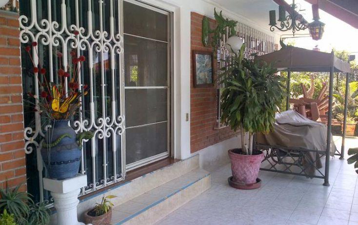 Foto de casa en renta en, 28 de agosto, emiliano zapata, morelos, 485942 no 14