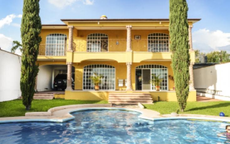 Foto de casa en venta en, 28 de agosto, emiliano zapata, morelos, 788781 no 01
