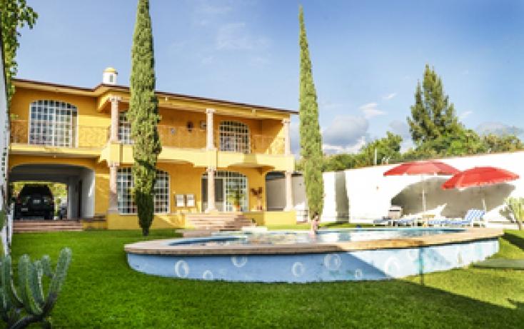 Foto de casa en venta en, 28 de agosto, emiliano zapata, morelos, 788781 no 02