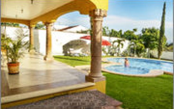Foto de casa en venta en, 28 de agosto, emiliano zapata, morelos, 788781 no 03