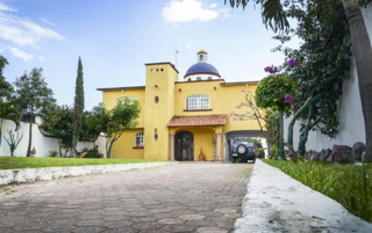 Foto de casa en venta en, 28 de agosto, emiliano zapata, morelos, 788781 no 06