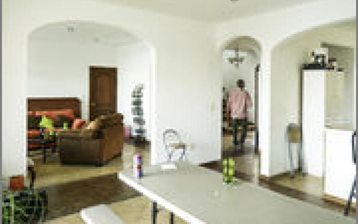 Foto de casa en venta en, 28 de agosto, emiliano zapata, morelos, 788781 no 08