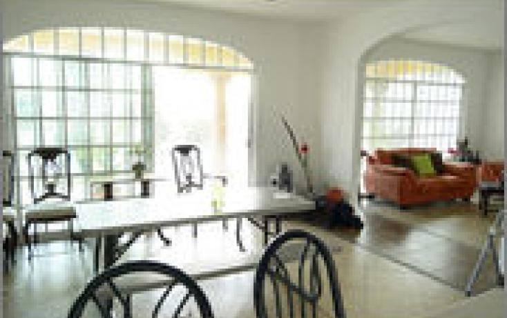 Foto de casa en venta en, 28 de agosto, emiliano zapata, morelos, 788781 no 10