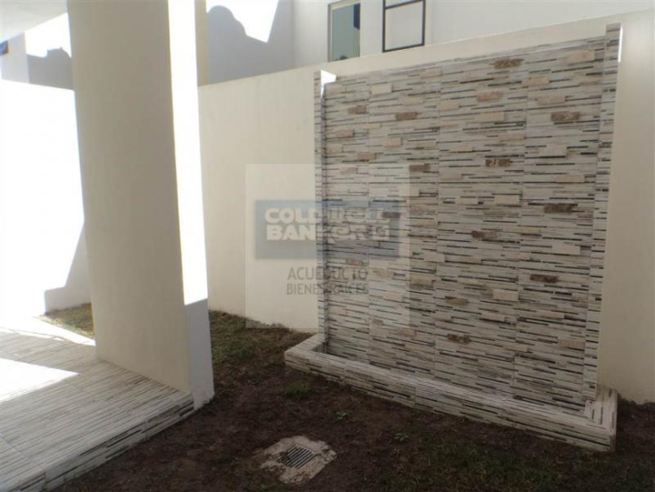 Foto de casa en venta en  , hogares de nuevo méxico, zapopan, jalisco, 1481083 No. 08