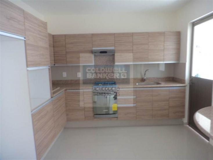 Foto de casa en venta en  , hogares de nuevo méxico, zapopan, jalisco, 1481087 No. 03