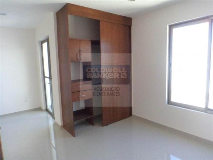 Foto de casa en venta en  , hogares de nuevo méxico, zapopan, jalisco, 1481087 No. 09