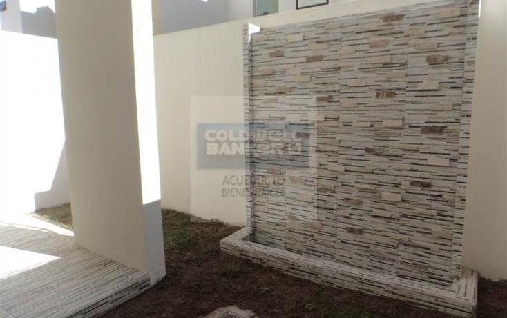 Foto de casa en venta en  , hogares de nuevo méxico, zapopan, jalisco, 1481089 No. 04