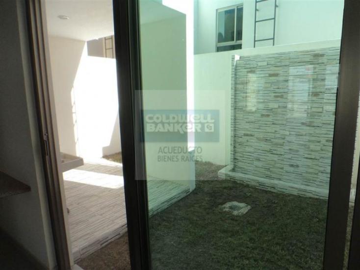 Foto de casa en venta en  , hogares de nuevo méxico, zapopan, jalisco, 1481093 No. 05