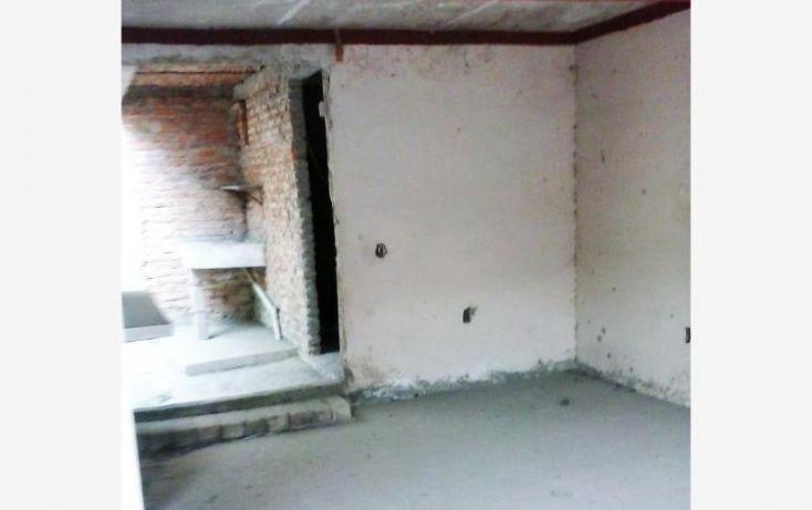 Foto de casa en venta en 28 de enero 2b, san sebastianito, san pedro tlaquepaque, jalisco, 1798502 no 01