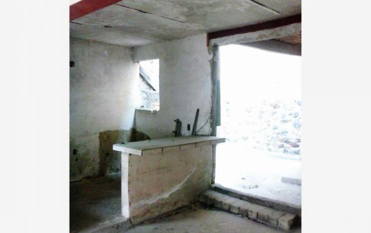 Foto de casa en venta en 28 de enero 2b, san sebastianito, san pedro tlaquepaque, jalisco, 1798502 no 02