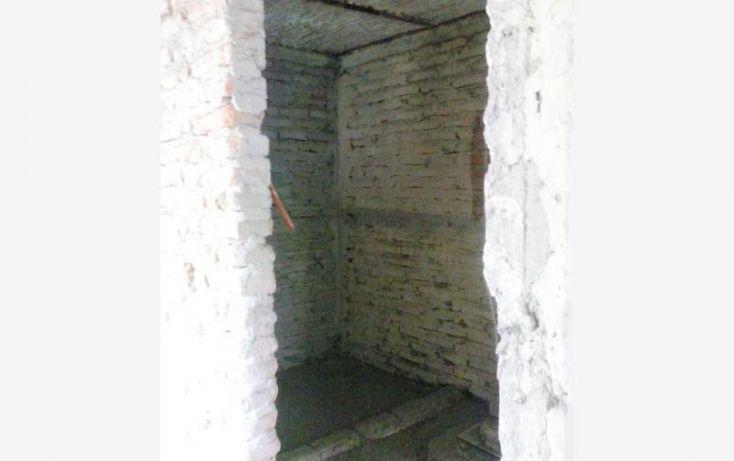 Foto de casa en venta en 28 de enero 2b, san sebastianito, san pedro tlaquepaque, jalisco, 1798502 no 03