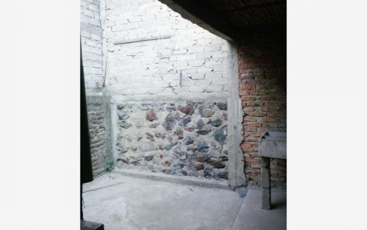 Foto de casa en venta en 28 de enero 2b, san sebastianito, san pedro tlaquepaque, jalisco, 1798502 no 04