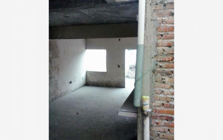 Foto de casa en venta en 28 de enero 2b, san sebastianito, san pedro tlaquepaque, jalisco, 1798502 no 05