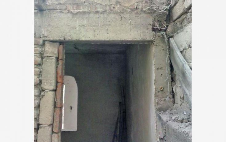 Foto de casa en venta en 28 de enero 2b, san sebastianito, san pedro tlaquepaque, jalisco, 1798502 no 07