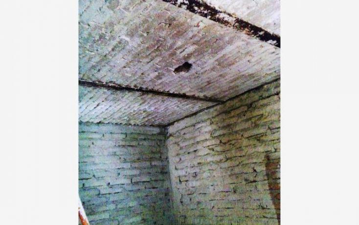 Foto de casa en venta en 28 de enero 2b, san sebastianito, san pedro tlaquepaque, jalisco, 1798502 no 08