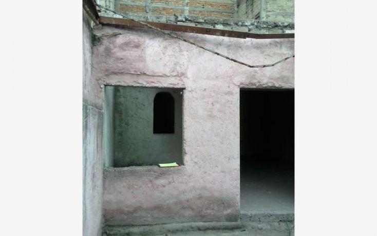Foto de casa en venta en 28 de enero 2b, san sebastianito, san pedro tlaquepaque, jalisco, 1798502 no 09