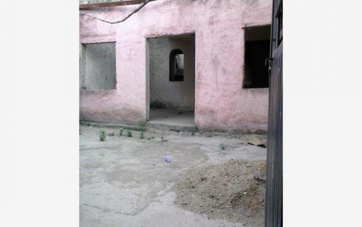 Foto de casa en venta en 28 de enero 2b, san sebastianito, san pedro tlaquepaque, jalisco, 1798502 no 11