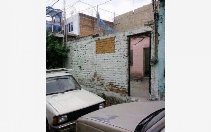 Foto de casa en venta en 28 de enero 2b, san sebastianito, san pedro tlaquepaque, jalisco, 1798502 no 12