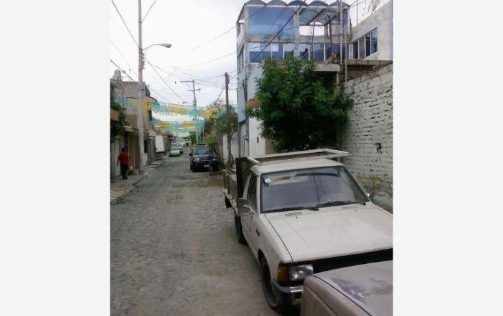 Foto de casa en venta en 28 de enero 2b, san sebastianito, san pedro tlaquepaque, jalisco, 1798502 no 13