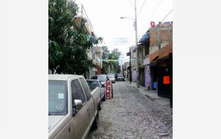 Foto de casa en venta en 28 de enero 2b, san sebastianito, san pedro tlaquepaque, jalisco, 1798502 no 14